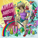 Kimya Dawson - The Collapse Board Interview