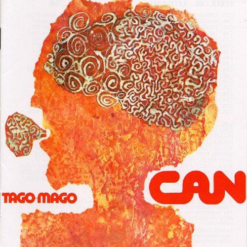 can-tago-mago.jpg