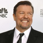 Ricky-Gervais-at-the-Golden-Globes