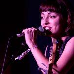 Stella Donnelly @ BIGSOUND 2017, Thursday 7 September 2017