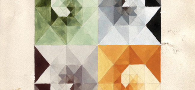 Gotye – Making Mirrors (Samples 'n' Seconds)