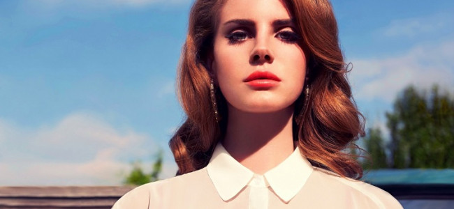 The Question of Authenticity and Lana Del Rey