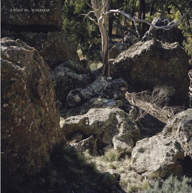 Ben Green's Favourite Music of 2013 So Far – A Mixtape