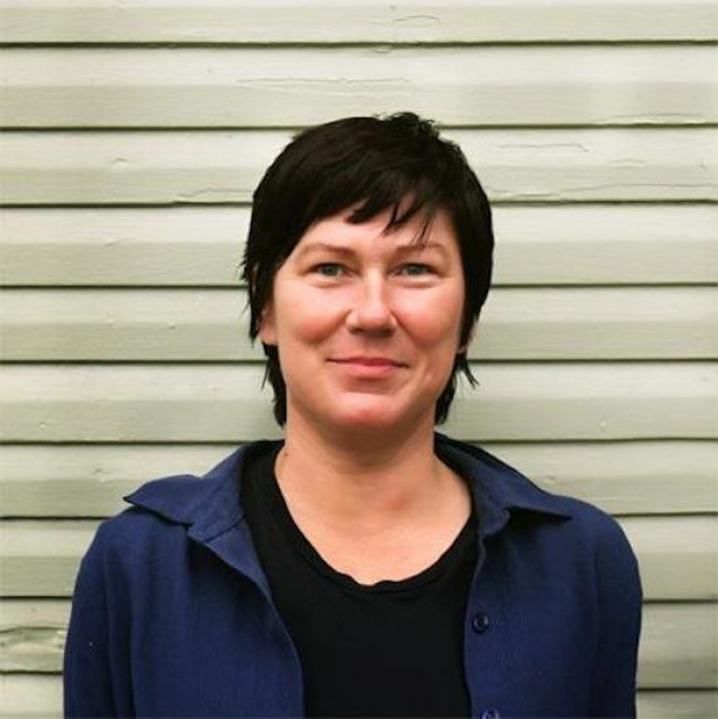 Song of the day – 627: Kim Deal