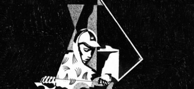 King Krule – 6 Feet Below The Moon (True Panther/XL)