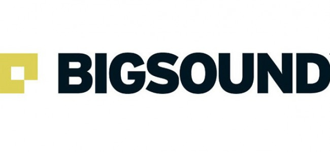 What do you think of the current state of Australian music | answers for BIGSOUND 2013