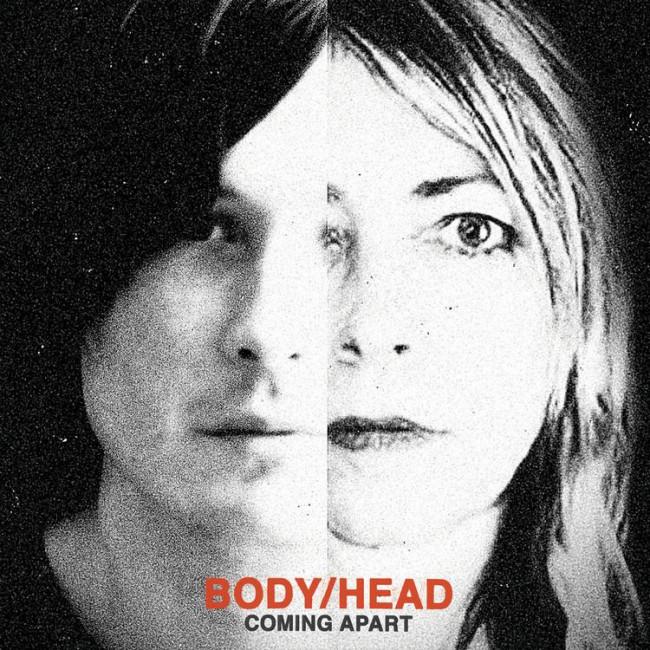 Body/Head – Coming Apart (Matador)