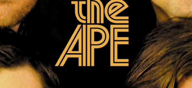 The Ape + Bittersweet Kicks @ The Transcontinental Hotel, 05.10.13