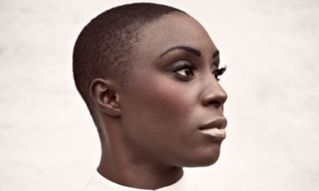 Song of the day – 662: Laura Mvula