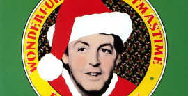 Paul McCartney's Child Labor Problem