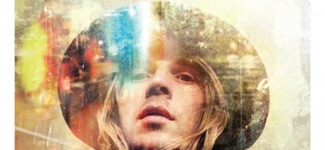 Beck – Morning Phase (Fonograf/Capitol)