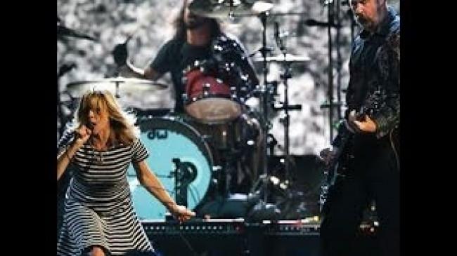 The return of Everett True   6. Nirvana ft. Kim Gordon