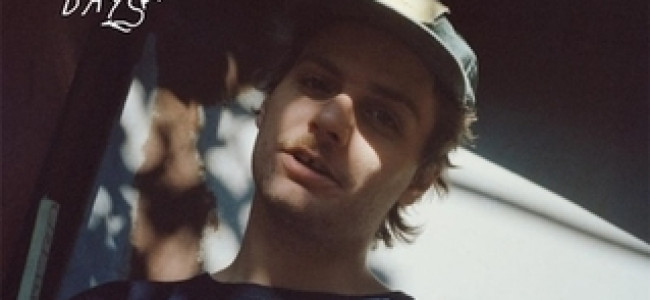 Mac DeMarco – Salad Days (Captured Tracks)