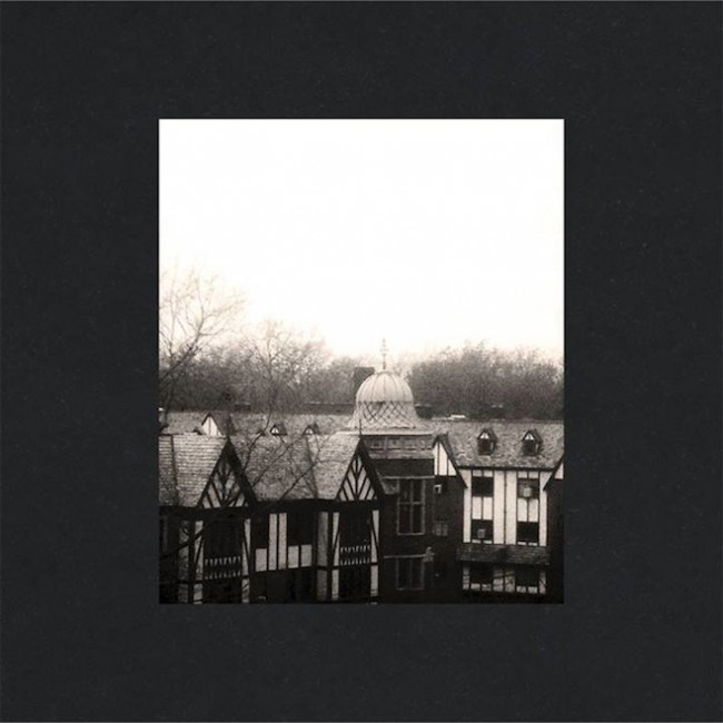 Cloud Nothings – Here and Nowhere Else (Carpark / Mom and Pop)