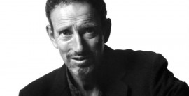 Your favourite three Jonathan Richman songs | a thoroughly scientific survey