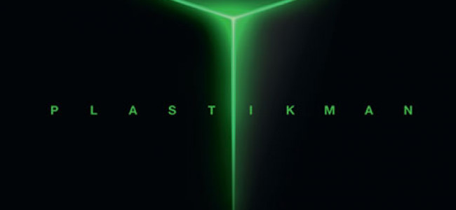 Plastikman – EX (Mute | Create/Control)