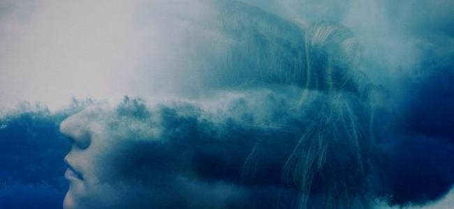 Mosman Alder – Humdrum Star (Dew Process)