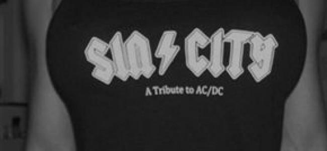 The return of Everett True | 78. AC/DC