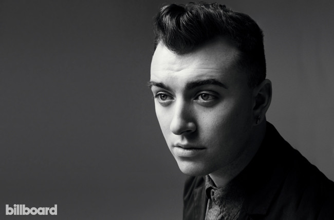 A tribute to Sam Smith | Soul NOT Soul