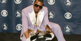 KANYE WEST | THE CASES FOR AND AGAINST