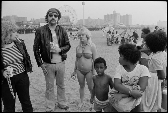 20 Quotes from Lester Bangs that I could have said