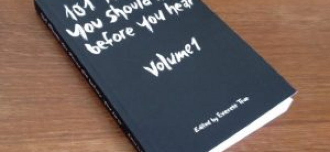 101 Albums You Should Die Before You Hear, Vol. 1 – A Biased Review