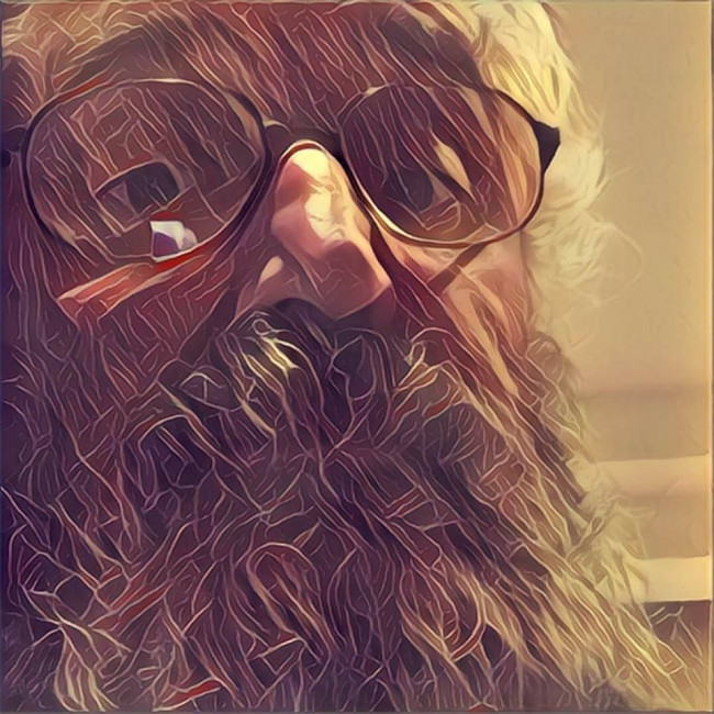 10 Things I Learned From an Afternoon with Everett True