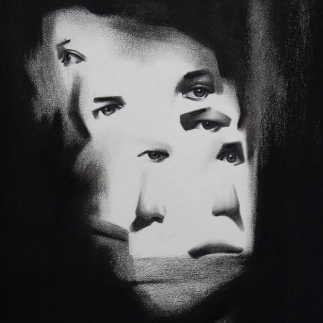 Muuy Biien – Age of Uncertainty (Autumn Tone)