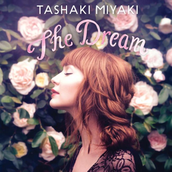 Tashaki Miyaki – The Dream (Metropolis)