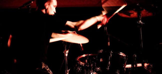 In Photos: Xiu Xiu Plays The Music of Twin Peaks @ GoMA, Brisbane, 24.06.2017