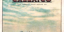Calexico – The Thread That Keeps Us (Spunk)