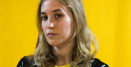 Song Of The Day 170: Hatchie