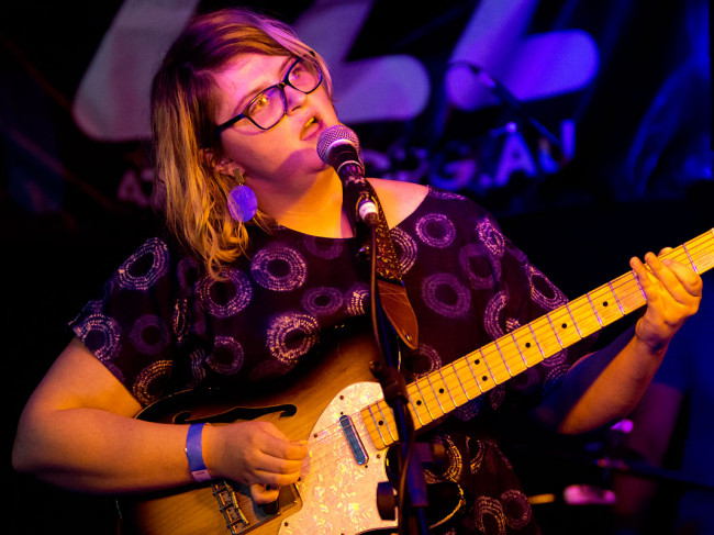In Photos: Sonic Masala Fest 2018 @ Greenslopes Bowls Club, 18.08.2018 – Part 1