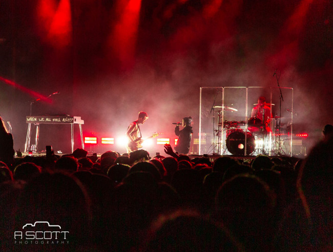 In Photos: Groovin The Moo @ Maitland Showground, 27.04.2019